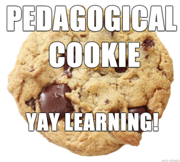pedagogical cookie.png